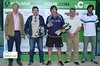 "Jimenez y Calzado campeones 3 masculina torneo malaga padel tour club calderon mayo 2013 • <a style=""font-size:0.8em;"" href=""http://www.flickr.com/photos/68728055@N04/8854971727/"" target=""_blank"">View on Flickr</a>"