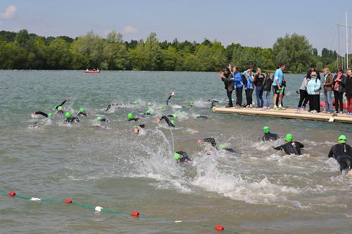 114106 Triathlon Vendôme 2013