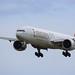 A6-EGQ Emirates Boeing 777-31H(ER)