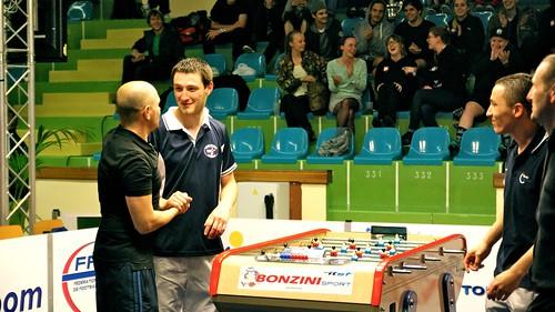 WCS Bonzini 2013 - Simples.0065