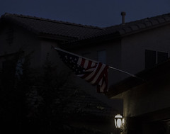 165/365: Flag Day 2013-06-14 (George (Patti) Larcher (333K Views - Thank you!)) Tags: beauty feast for all with shot nightshot you dusk or year captured americanflag el best your leap mundo por ii house dabba  photos day art pictures best friends a flickr shot give colors colors a photography returners images eyes catchy photos group project today 365 want 365 less experience pic perfect doo click 2012 distinguished everyone 365aroun