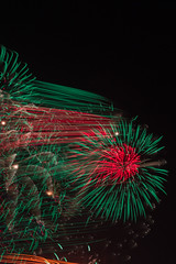 6H0A6802 (ccb621) Tags: boston fireworks firework nd fourthofjuly july4th independenceday ndfilter july4thbostonpopsfireworksspectacular