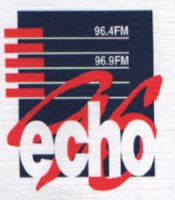 Echo 96