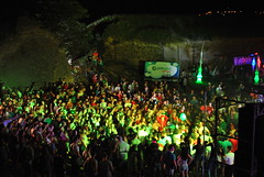 Crowd, Latino Stage @ExitFestival 2013 (Exit Festival) Tags: festival exit fest fortress novisad otp petrovaradin exitfestival 2013 tvrdjava exit2013 lastfm:event=3460682