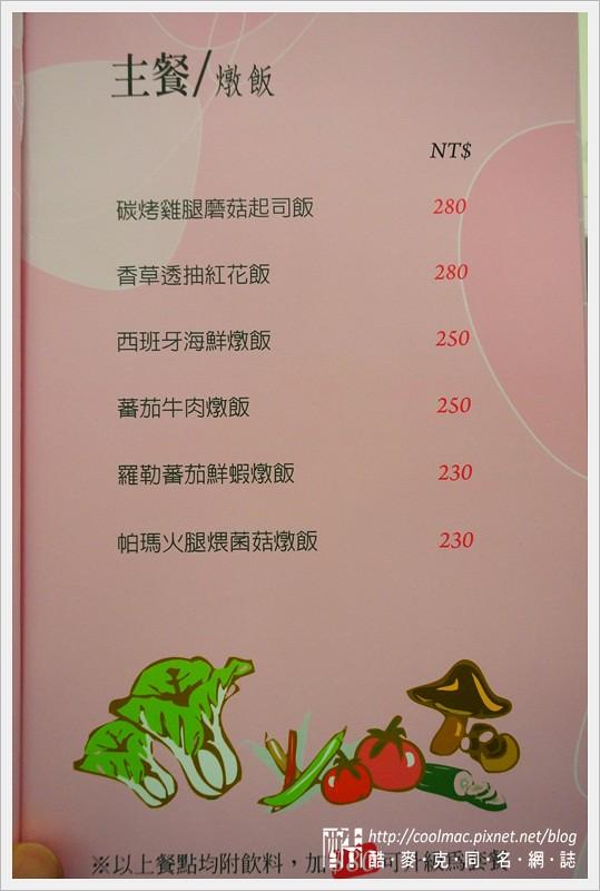 DSC05616-007