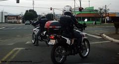 ROCAM (RafaelGomes18) Tags: nova de do odessa sp militar paulo so polcia estado motocicletas rocam patrulhamento 48 bpmi