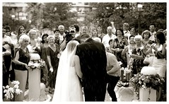 Just Married, Kostas et Eftyxia (nikosaliagas) Tags: love married happiness greece