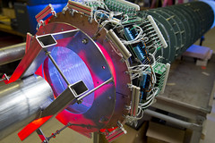 270 004 003 (U.S. Department of Energy) Tags: science detector argon liquid fermi