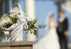 婚庆礼仪:5个实用性建议