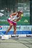 "Mena Smolders 2 pre previa femenina world padel tour malaga vals sport consul julio 2013 • <a style=""font-size:0.8em;"" href=""http://www.flickr.com/photos/68728055@N04/9412989014/"" target=""_blank"">View on Flickr</a>"