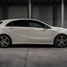 """2013 - Mercedes - A250-2.jpg • <a style=""""font-size:0.8em;"""" href=""""https://www.flickr.com/photos/78941564@N03/9443476173/"""" target=""""_blank"""">View on Flickr</a>"""