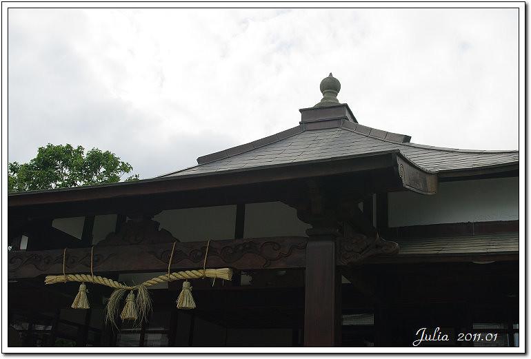 慶修院 (26)