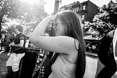Untitled (Tom Kaszuba) Tags: boston massachusetts newburystreet beaconhill fromthehip