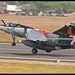 French Mirage F1 - Special Markings