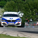 "BimmerWorld Racing BMW F30 328i Road America Thursday 46 • <a style=""font-size:0.8em;"" href=""http://www.flickr.com/photos/46951417@N06/9497392274/"" target=""_blank"">View on Flickr</a>"