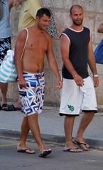 Es Trenc 200 (dolu2009) Tags: boy man men beach boys spain braghettoni