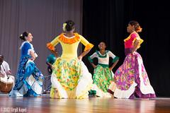 _MG_7374 (Virgil Kapel) Tags: red portrait music woman black art dance galen native belize indian performance caribbean creole suriname mestiza paramaribo universit carifesta galenuniversity