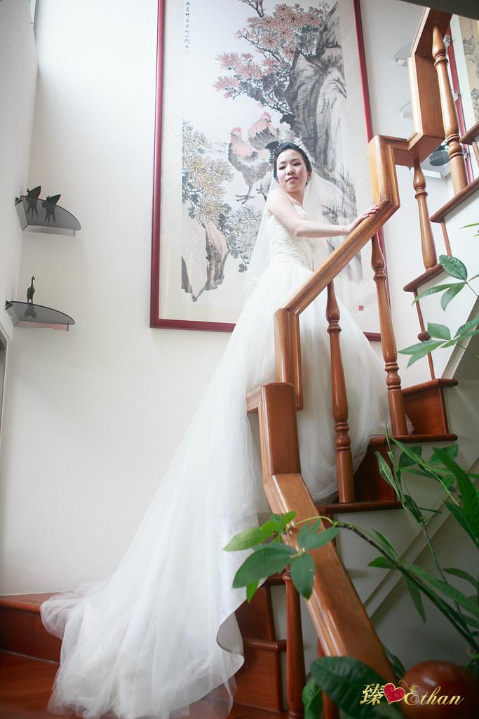 婚禮攝影,婚攝, 台北寒舍艾美,台北婚攝, Le Meridien Taipei,優質婚攝推薦, 6717