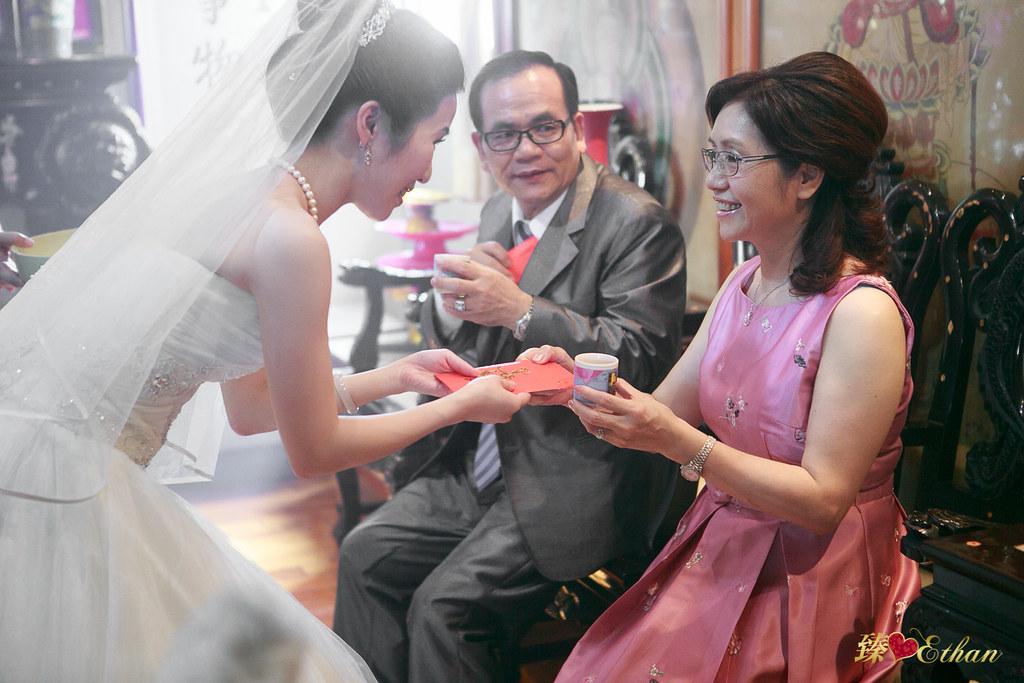 婚禮攝影,婚攝, 台北寒舍艾美,台北婚攝, Le Meridien Taipei,優質婚攝推薦, 6695