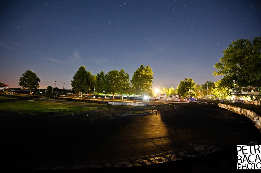 Trackwood Drift Festival, Máriapócs, RábocsiRing, EEDC, Eastern European Drift Championship, Drift Allstars,