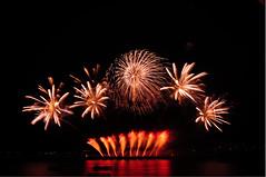 Fireworks (Ghengis Fireworks) Tags: fireworks firework 4thjuly bonfirenight fireworkdisplay