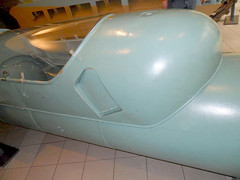 """Italian Two Man Human Torpedo (9) • <a style=""""font-size:0.8em;"""" href=""""http://www.flickr.com/photos/81723459@N04/9712637715/"""" target=""""_blank"""">View on Flickr</a>"""