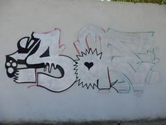 P9120700 (xbonie) Tags: muro real libertad graffiti la calle montana amor alien roots ciudad carlos paisaje sae spray graff ruidera mancha manzanares respeto homenaje carmona oner manza pichon pizarroso saeone pichoner