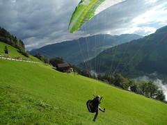 DSCN5791.jpg (florian_1_1_2) Tags: berg berge paragliding alpen zillertal fliegen gleitschirmfliegen paragleiten geltischirm