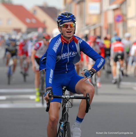 Sint Gillis Waas (34)