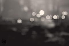 15 (Mashael88) Tags: sky mountains mesh saudi abha saudiarabia jazan السعودية سماء سعودي جبال ابها ضلع dlaa مشاعل mashael ميش جازان kingkhaledairport مشاعلاحمد mashaelahmed مطارالملكخالد مطارالرياض