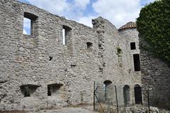 Château_de_Tornac_05.JPG_-_©_Philippe_Nicolas