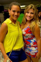 casm_baile_tropical_2012_agito_sao_roque_230 (Baile Tropical) Tags: tropical clube baile atltico mairinque sorocabana casm