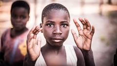 Zambia kids (Wim Storme) Tags: