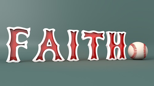 "FAITH • <a style=""font-size:0.8em;"" href=""http://www.flickr.com/photos/97803833@N04/10536860913/"" target=""_blank"">View on Flickr</a>"