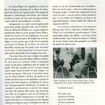 Capafonts002