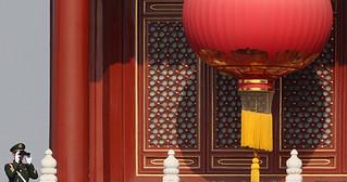 中国谨慎改革的智慧