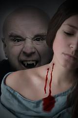 Vampire (Leo Reynolds) Tags: vampire 0sec hpexif webthing photofunia xleol30x