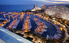 111214-CF4033 (Cote d'Azur SIR) Tags: cannes luxury frenchriviera waterfrontpenthouse
