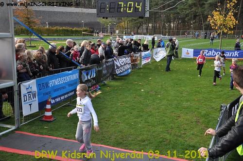 DRW_Kidsrun_Nijverdal_2013_0077