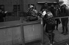 ING New York City Marathon 2013 | 131103-0010887-jikatu (jikatu) Tags: nyc brooklyn race walking hope bronx manhattan marathon unity joy running queens solidarity borough newyorkstate gr statenisland jogging sprint ing ricoh ricohgr 43rd 262miles pocketsize fiveborough 42kilometers jikatu rrunners k2kilometers 43rdrunningfiveboroughracerrunnersk2kilometers262milesboroughmanhattanbrooklynqueensbronxstatenislandsprinting wheelinglove pacesettergreatestgreatestday ricohmarathonnyc
