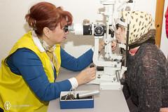 Screening Clinica Oftalmologica Novaoptic Centrul de Recuperare Zvoristea-8865