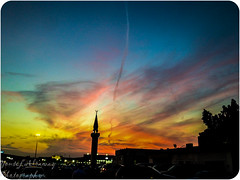 2013-11-09 17.04.37 () Tags: saudiarabia dammam easternprovince