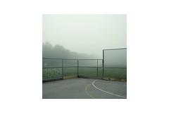 Area (Ben_Patio) Tags: fog lewes