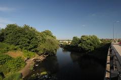 Rotherham Waterways 5