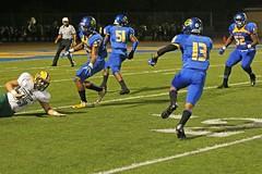 D_92204A (RobHelfman) Tags: sports losangeles football highschool playoffs jefferson crenshaw robertgordon khaliljones nolangrigsby dillonchaney