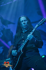 "Kamelot • <a style=""font-size:0.8em;"" href=""http://www.flickr.com/photos/62101939@N08/10973734693/"" target=""_blank"">View on Flickr</a>"