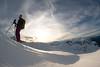 Roe Creek Pow Nov 23 2013-7 (Pat Mulrooney) Tags: snow canada scott whistler paul chains britishcolumbia danielle powder juneau backcountry g3 seatosky coastmountains chancecreek cypresspeak backcountrysnowboarding roecreek sparkrd g3skins patmulrooneyphotography g3snowboards g3blacksheep