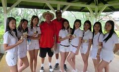 20131108_019 (Subic) Tags: golf philippines filipina mimosa