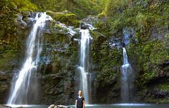 Maui (Jason Matkowski) Tags: maui mauihawaii jasonmatkowski