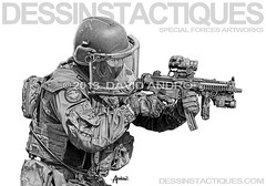 DessinsTactiques - Dessin Commando-Marine CTLO Jaubert HK MP5 A5 / www.dessinstactique.com (DessinsTactiques.com) Tags: dessin dessiner dessinforcesspciales dessinstactiques davidandro dessinoriginal dessinmilitaire ctlo ctm tacticalartwork tacticalunit jaubert commando commandomarine commandojaubert casquelourd visirebalistique chasuble giletdassaut hkmp5a5 cussonctlo ctlopatch marin marinenationale frenchnavy frenchnavyseals cagoule crayonn crayonsgraphite crayonsgris crayon crosse croquis gantstactiques crossebt menottes grenades laser aimpoint aimpointcompml2 pochestactiques combinaison specialforces forcesspciales wwwdessinstactiquescom dessinstactiquescom dessinerunmilitaire gun nra france formata3 dessinarme dessincommandomarine pistoletmitrailleur machinepistol 9x19 9mm chargeurs holstersafariland androart oprationsspciales frenchcommandos graphisme graphitepencils groupesdintervention groupedassaut